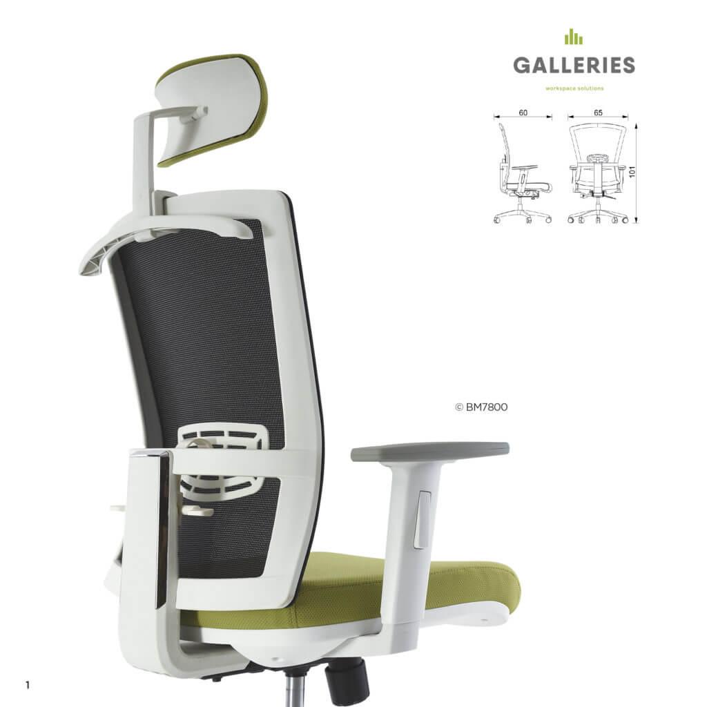 Catalogo de sillas para oficina galleries muebles para for Catalogo de sillas
