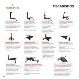 12-Mecanismos,-Brazos-y-Telas-GALLERIES-01