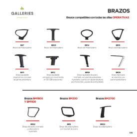 12-Mecanismos,-Brazos-y-Telas-GALLERIES-02