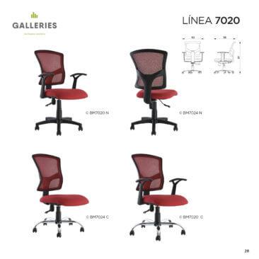 2-Malla-08