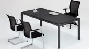 muebles para oficina mesas