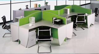 escritorios para oficina factores clave al comprar