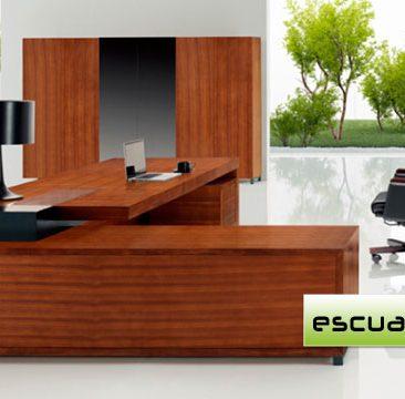 oficinas privadas