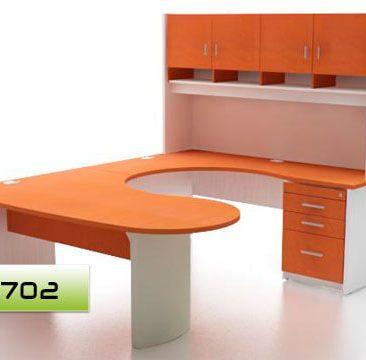 escritorios para oficinas