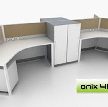 modulares operativos