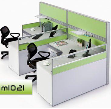 sistemas modulares