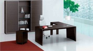 muebles para oficina escritorios