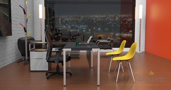 Muebles para oficina galleries estamos en monterrey y df for Fabricantes de mobiliario de oficina