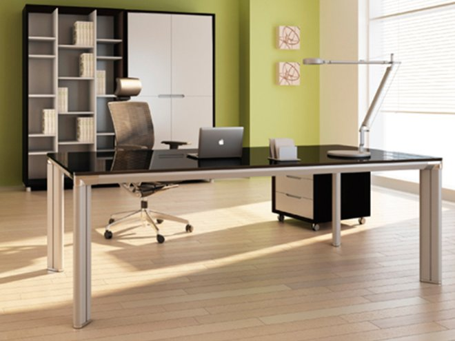 Muebles para oficina galleries un concepto diferente for Muebles de oficina concepto