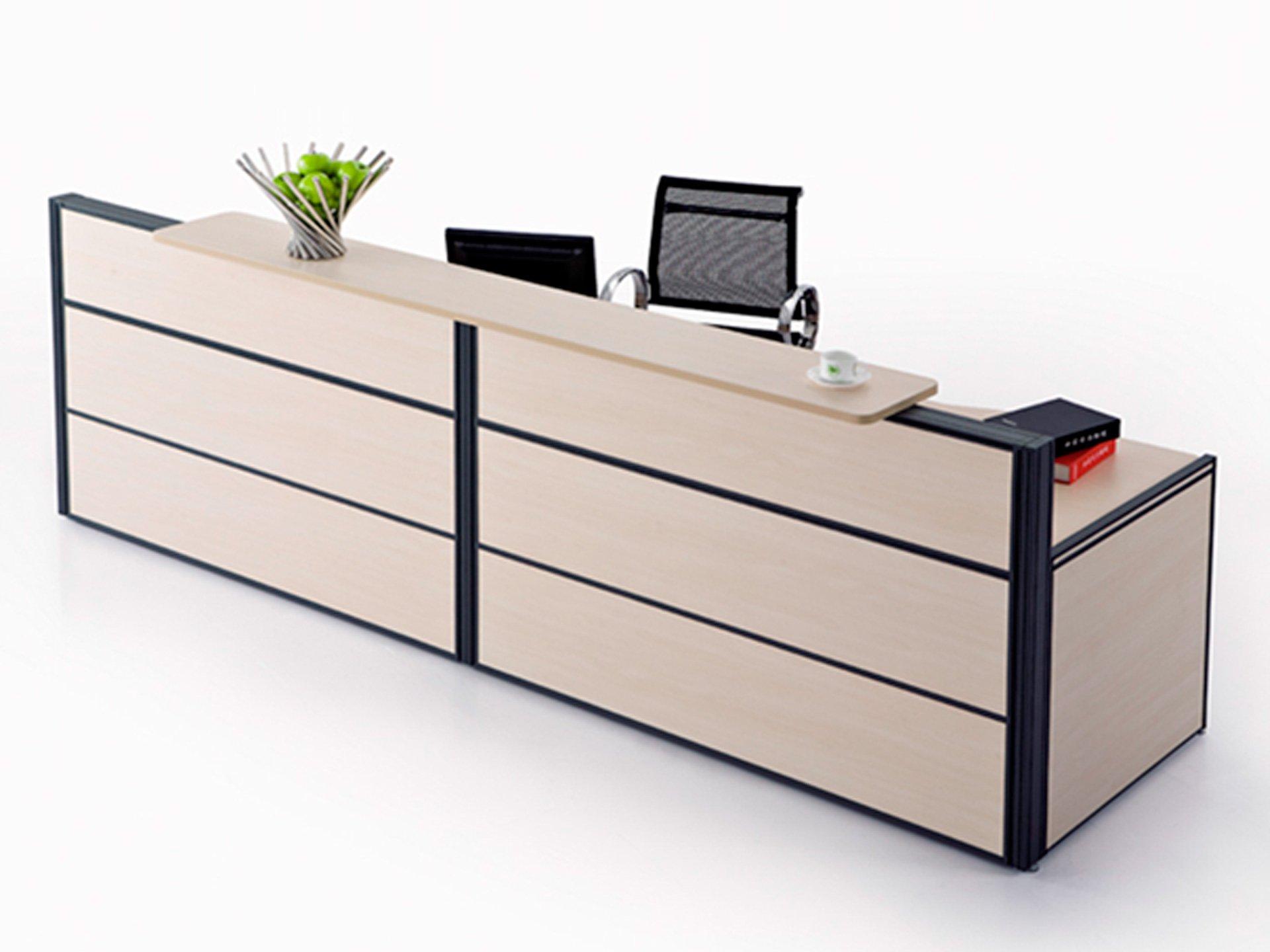 Muebles para oficina galleries un concepto diferente for Lista de mobiliario para oficina