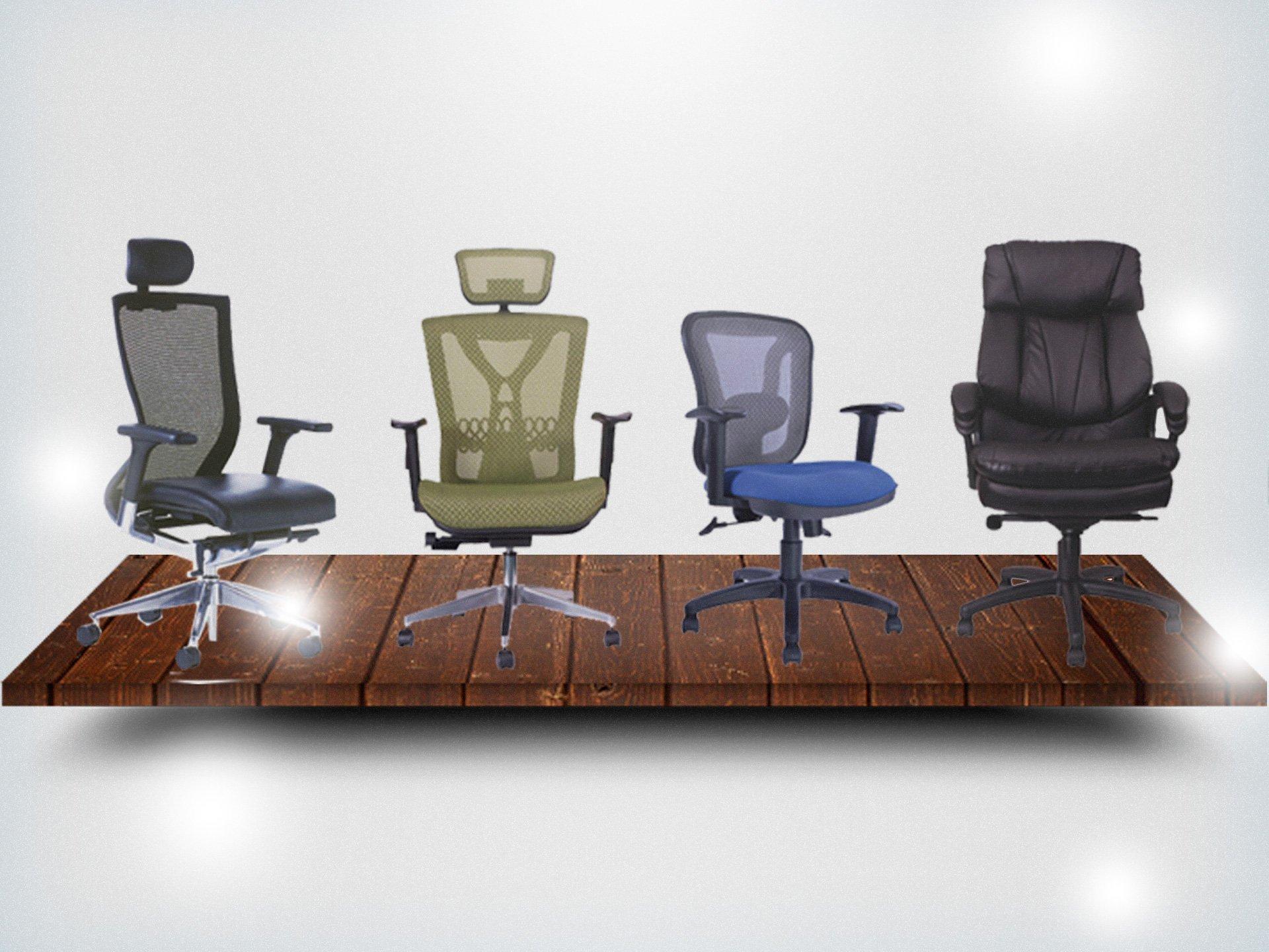 sillas-para-oficina-rs6