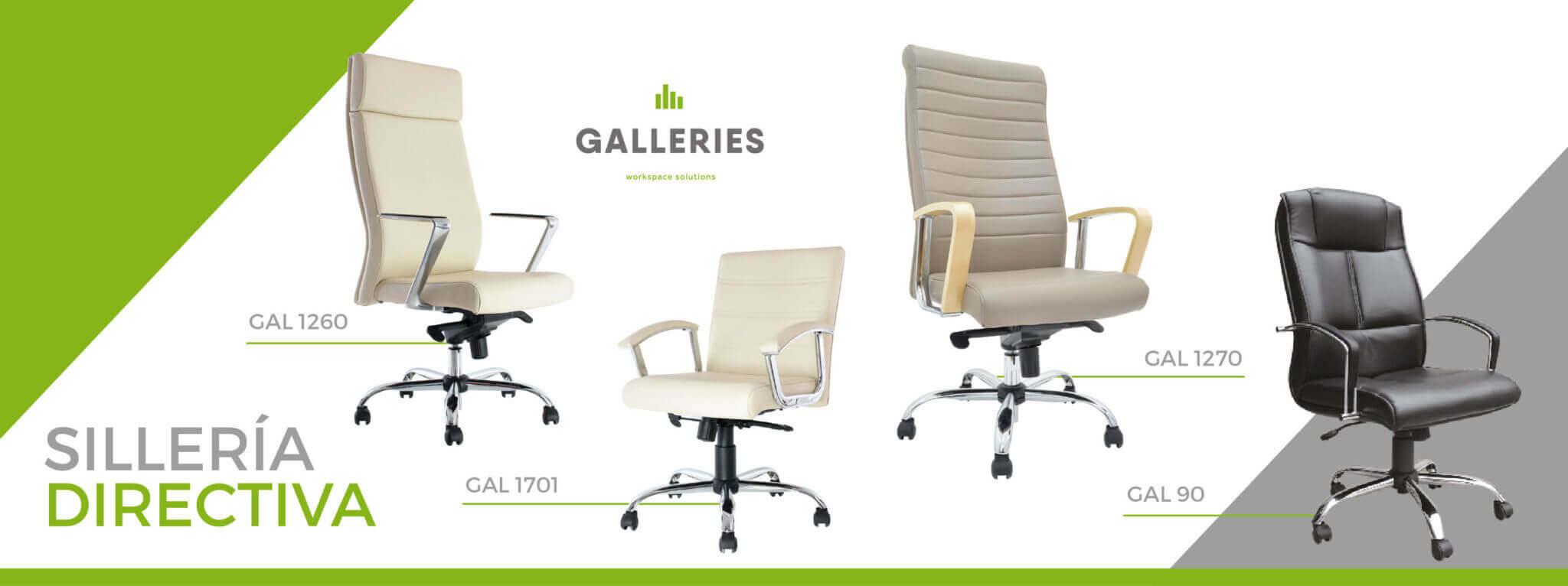 sillas-gerenciales-para-oficina