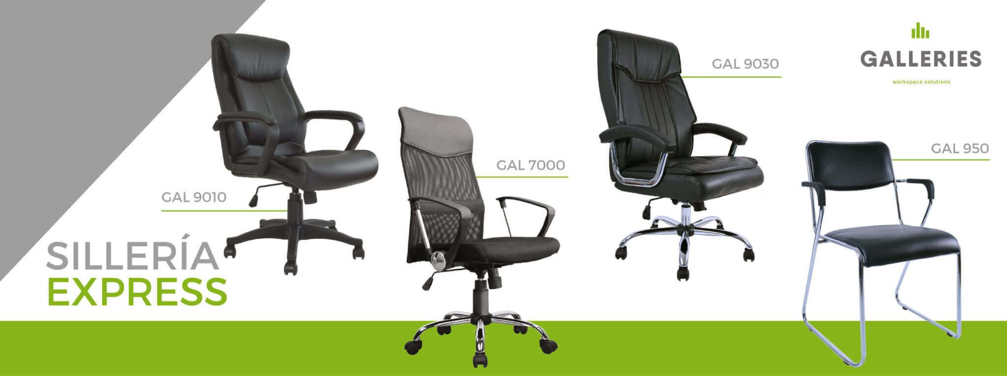 sillas-para-oficina-1
