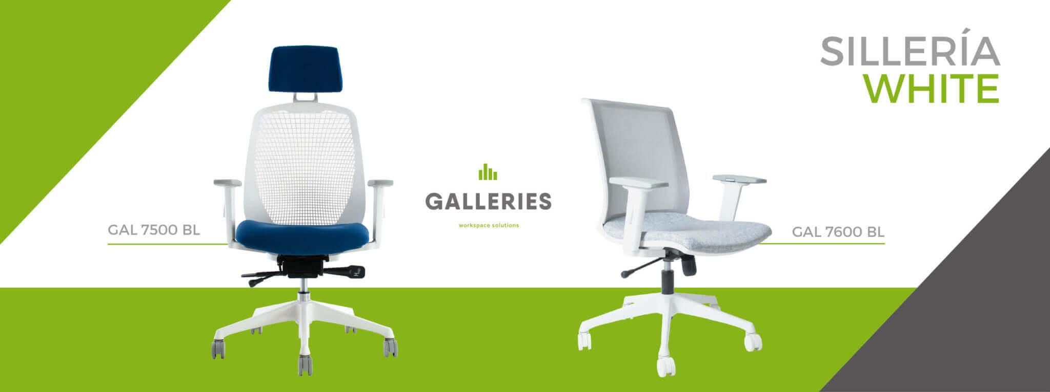 sillas-para-oficina-en-monterrey
