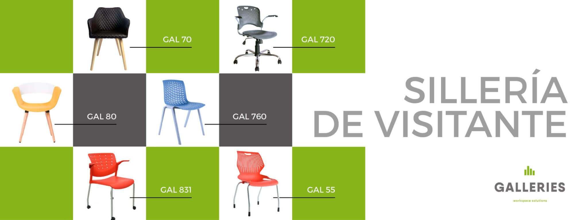 sillas-para-visitas-de-oficina