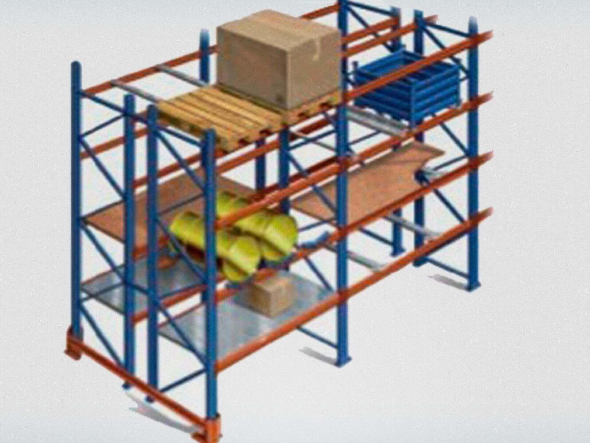 sistemas-de-almacenamiento-slide8